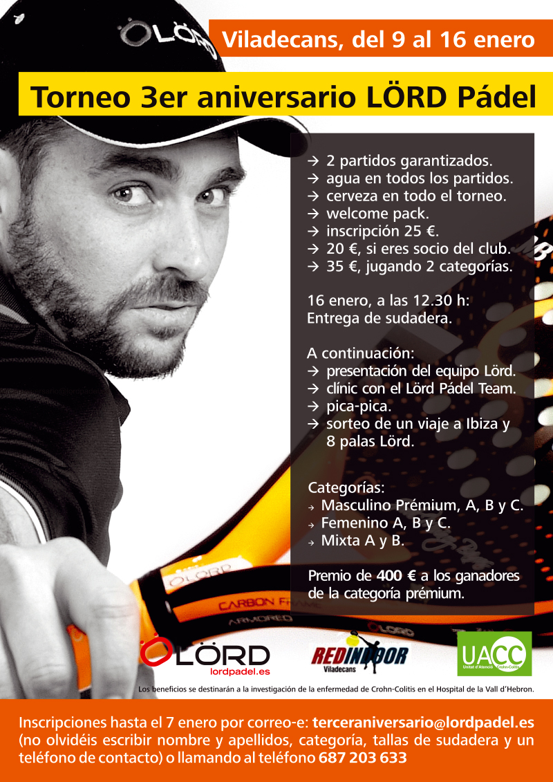 lord-padel-cartell-torneig